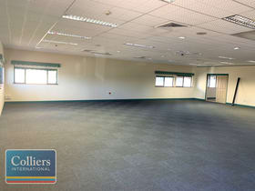 Offices commercial property for lease at 736-740 Ingham Road Mount Louisa QLD 4814