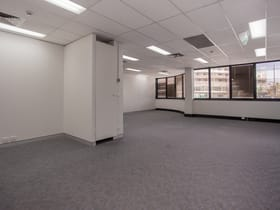 Medical / Consulting commercial property for lease at 10/125 Main Street Blacktown NSW 2148