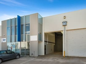 Industrial / Warehouse commercial property for lease at Unit 45/22-30 Wallace Avenue Point Cook VIC 3030