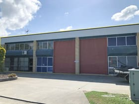 Factory, Warehouse & Industrial commercial property for lease at 3&4/11 Paisley Drive Lawnton QLD 4501