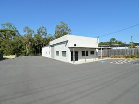 Showrooms / Bulky Goods commercial property for lease at 3956 Pacific Highway Loganholme QLD 4129