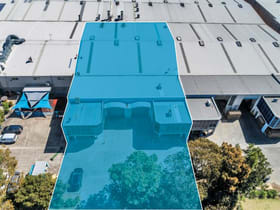 Industrial / Warehouse commercial property for sale at 5-7 Resolution Drive Caringbah NSW 2229