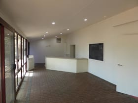 Industrial / Warehouse commercial property for lease at 1/21 Depot Road Dubbo NSW 2830