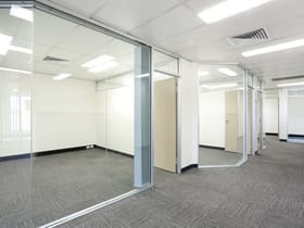 Retail commercial property for sale at 3/12 Abercrombie Street Rocklea QLD 4106