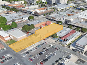 Retail commercial property for lease at 116 Monaro Street Queanbeyan NSW 2620