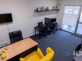 Offices commercial property for lease at 23+28+29/2232B Albany Highway Gosnells WA 6110