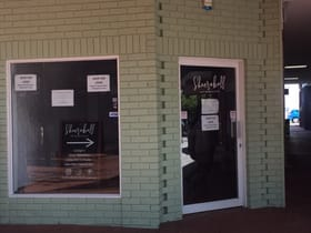 Retail commercial property for lease at 4/3B Smart Street Mall - Smart Street Mandurah WA 6210