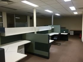 Medical / Consulting commercial property for lease at 1/72 Dundas Court Phillip ACT 2606