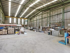 Industrial / Warehouse commercial property for lease at 1-3 Ricketty Street Mascot NSW 2020