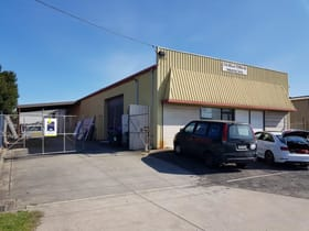 Industrial / Warehouse commercial property for lease at Unit 5/31A Della Torre Road Moe VIC 3825