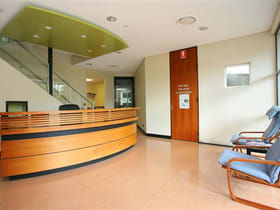 Offices commercial property for lease at Lot 1/2404 Logan Road Eight Mile Plains QLD 4113