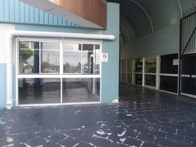 Medical / Consulting commercial property for lease at 2/1-3 King Street Caboolture QLD 4510