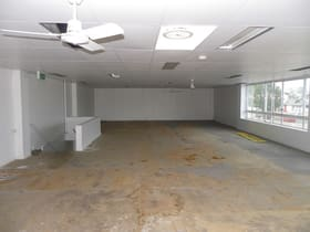 Medical / Consulting commercial property for lease at 7a/1 King Street Caboolture QLD 4510