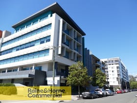 Offices commercial property for sale at 26 Castlereagh Street Liverpool NSW 2170