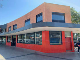 Hotel / Leisure commercial property for lease at 2 Selems Parade Revesby NSW 2212