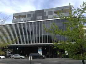 Offices commercial property for lease at Level 5/990 Whitehorse Road Box Hill VIC 3128