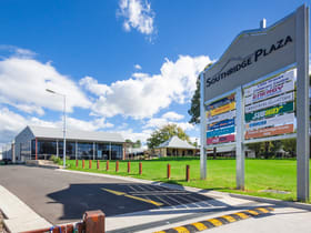 Retail commercial property for lease at 1/2A Southridge Street Eastern Creek NSW 2766