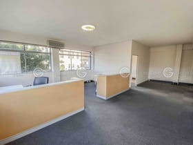 Offices commercial property for lease at 4/323 Darling Street Balmain NSW 2041