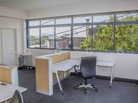 Other commercial property for lease at 4/323 Darling Street Balmain NSW 2041