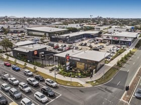 Showrooms / Bulky Goods commercial property for lease at Shop F/138-140 Point Cartwright Drive Buddina QLD 4575