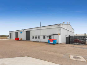 Industrial / Warehouse commercial property for lease at 160 Curtin Avenue Eagle Farm QLD 4009
