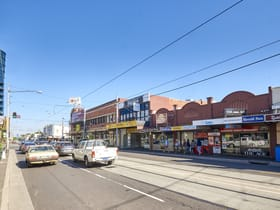 Retail commercial property for lease at 511-513 Riversdale Road Camberwell VIC 3124