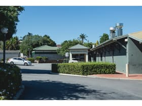 Medical / Consulting commercial property for lease at 11/22 Parry Avenue Bateman WA 6150