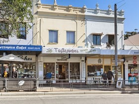 Retail commercial property for lease at 132 Norton Street Leichhardt NSW 2040