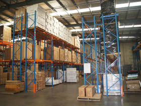 Industrial / Warehouse commercial property for sale at 19 Grimes Court Derrimut VIC 3026