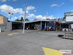 Showrooms / Bulky Goods commercial property for lease at 315 Parramatta Road Haberfield NSW 2045