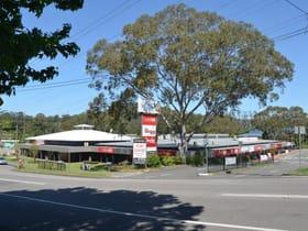 Retail commercial property for sale at Shop 2/16 Washington Avenue Niagara Park NSW 2250