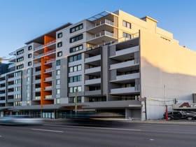 Shop & Retail commercial property for sale at Shop 6/172-176 Parramatta Road Homebush NSW 2140