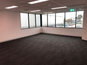 Factory, Warehouse & Industrial commercial property for lease at 8 & 9/72 - 80 Monash Drive Dandenong South VIC 3175