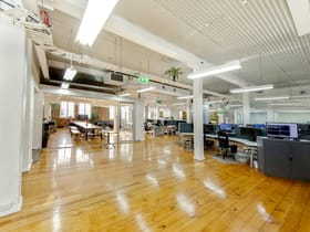 Medical / Consulting commercial property for lease at 490 Adelaide Street Brisbane City QLD 4000