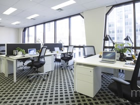 Offices commercial property for sale at Suite 1307/530 Little Collins Street Melbourne VIC 3000