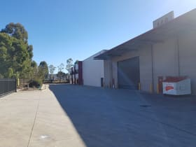 Factory, Warehouse & Industrial commercial property for lease at Smeaton Grange NSW 2567
