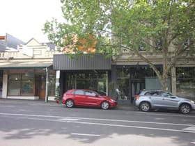 Retail commercial property for lease at 189 Canterbury Road Canterbury VIC 3126