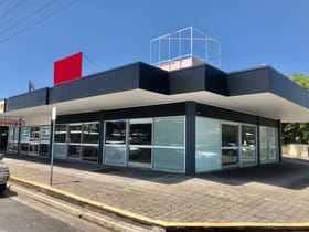Retail commercial property for lease at 198-204 Mulgrave Road Bungalow QLD 4870