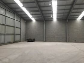 Industrial / Warehouse commercial property for lease at 3/31 Lorn Road Queanbeyan NSW 2620
