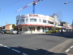 Offices commercial property for lease at 22/296 Marrickville Road Marrickville NSW 2204