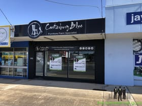 Offices commercial property for lease at 2/79-81 Anzac Ave Redcliffe QLD 4020