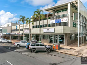 Offices commercial property for lease at A3/135 Abbott Street Cairns City QLD 4870