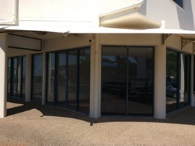 Offices commercial property for sale at Shop 1 Mantra Resort Urangan QLD 4655