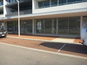 Offices commercial property for lease at 21/285 Foreshore Drive Geraldton WA 6530