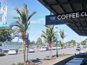 Retail commercial property for lease at 30-32 Fitzgerald Esplanade Innisfail QLD 4860