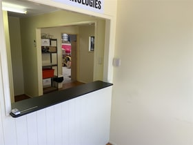 Offices commercial property for lease at 4a/31 Kenworth Place Brendale QLD 4500
