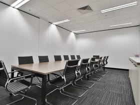 Offices commercial property for lease at Level 12/60 Albert Road South Melbourne VIC 3205