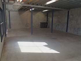 Factory, Warehouse & Industrial commercial property for sale at 2/1 Stockwell Place Archerfield QLD 4108