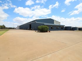Industrial / Warehouse commercial property for lease at 32 Carrington Road Torrington QLD 4350