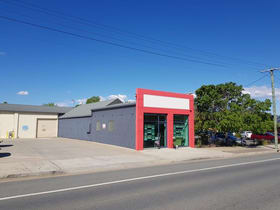 Showrooms / Bulky Goods commercial property for lease at 1/ 124 Crawford Street Queanbeyan NSW 2620